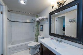 "Photo 13: 406 7275 SALISBURY Avenue in Burnaby: Highgate Condo for sale in ""THE KINGSBURY"" (Burnaby South)  : MLS®# R2355961"