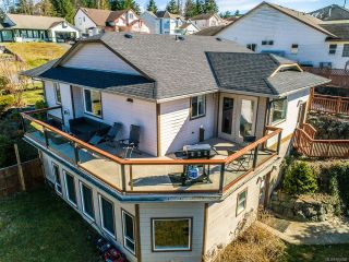Photo 46: 220 STRATFORD DRIVE in CAMPBELL RIVER: CR Campbell River Central House for sale (Campbell River)  : MLS®# 805460