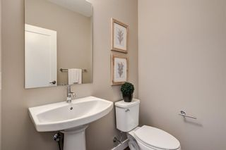Photo 25: 251 West Grove Point SW in Calgary: West Springs Detached for sale : MLS®# A1056833