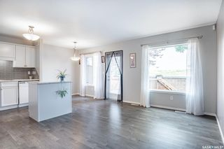 Photo 9: 119 445 Bayfield Crescent in Saskatoon: Briarwood Residential for sale : MLS®# SK865164