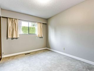Photo 16: 278 MUNDY STREET in Coquitlam: Central Coquitlam House for sale : MLS®# R2422064