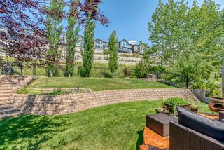 Photo 2: 7760 Springbank Way SW in Calgary: Springbank Hill Detached for sale : MLS®# A1132357