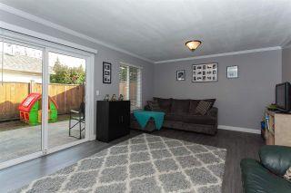 "Photo 13: 30 11757 207 Street in Maple Ridge: Southwest Maple Ridge Townhouse for sale in ""HIDDEN CREEK ESTATES"" : MLS®# R2326886"