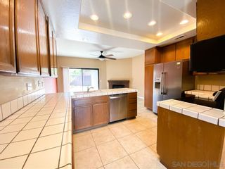 Photo 8: ENCINITAS Twin-home for sale : 3 bedrooms : 2328 Summerhill Dr