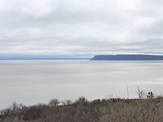 Photo 7: Gilbert Road in Parrsboro: 102S-South Of Hwy 104, Parrsboro and area Vacant Land for sale (Northern Region)  : MLS®# 202107607