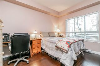 "Photo 11: 204 2664 KINGSWAY Avenue in Port Coquitlam: Central Pt Coquitlam Condo for sale in ""KINGSWAY GARDEN"" : MLS®# R2311479"