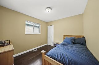 Photo 14: 2735 WESTLAKE DRIVE in Coquitlam: Coquitlam East House for sale : MLS®# R2559089