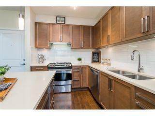 Photo 8: 320 15850 26 AVENUE in Surrey: Grandview Surrey Condo for sale (South Surrey White Rock)  : MLS®# R2325985