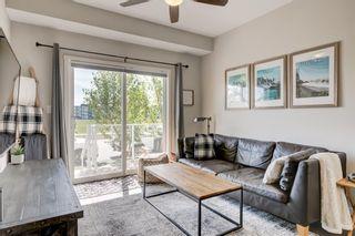Main Photo: 103 20 Seton Park SE in Calgary: Seton Apartment for sale : MLS®# A1146872