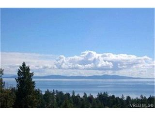 Photo 7:  in VICTORIA: SE Cordova Bay House for sale (Saanich East)  : MLS®# 417376