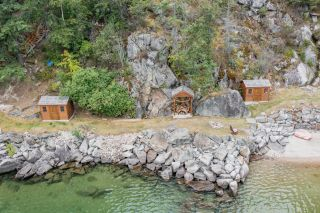 Photo 6: 290 JOHNSTONE RD in Nelson: House for sale : MLS®# 2460826