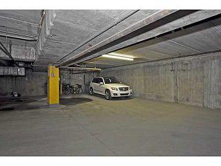 Photo 19: 803 1414 12 Street SW in CALGARY: Connaught Condo for sale (Calgary)  : MLS®# C3572362