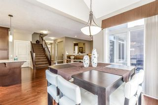 Photo 14: 117 PANATELLA Green NW in Calgary: Panorama Hills Detached for sale : MLS®# A1080965