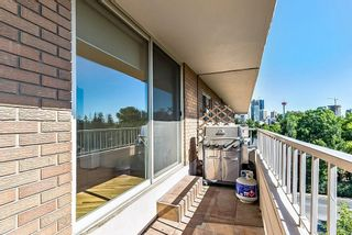 Photo 34: 604 629 Royal Avenue SW in Calgary: Upper Mount Royal Apartment for sale : MLS®# A1132181