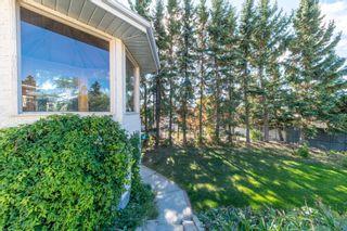Photo 11: : Sherwood Park House for sale : MLS®# E4264132