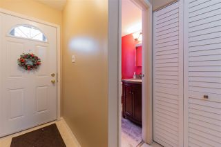Photo 2: #128 10633 31 Avenue in Edmonton: Zone 16 Townhouse for sale : MLS®# E4240617