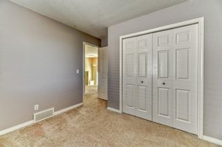 Photo 33: 36 Everhollow Crescent SW in Calgary: Evergreen Detached for sale : MLS®# A1125511