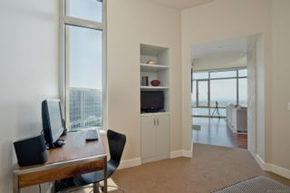 Photo 31: DOWNTOWN Condo for sale : 3 bedrooms : 165 6th Ave #2703 in San Diego