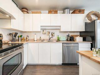 Photo 13: 408 935 Johnson St in : Vi Downtown Condo for sale (Victoria)  : MLS®# 851767