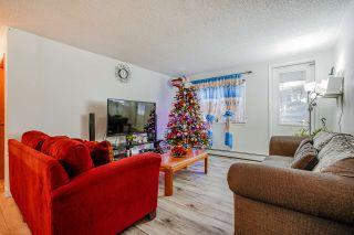 Photo 9: 107 10680 151A Street in Surrey: Guildford Condo for sale (North Surrey)  : MLS®# R2433839