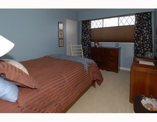 """Photo 8: 11891 OSPREY Drive in Richmond: Westwind House for sale in """"WESTWIND"""" : MLS®# V813817"""