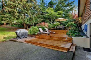 Photo 31: 2355 Trillium Terr in : Du East Duncan House for sale (Duncan)  : MLS®# 858790