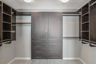 Photo 30: 123 ASPENSHIRE Drive SW in Calgary: Aspen Woods Detached for sale : MLS®# A1151320