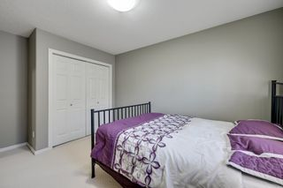 Photo 35: 1232 HOLLANDS Close in Edmonton: Zone 14 House for sale : MLS®# E4247895