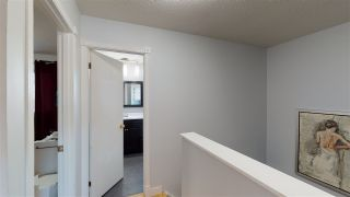Photo 23: 67 GRANDIN Village: St. Albert Townhouse for sale : MLS®# E4223874