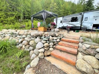 Photo 20: Lot 7879 HIGHWAY 31 in Kaslo: Vacant Land for sale : MLS®# 2461475