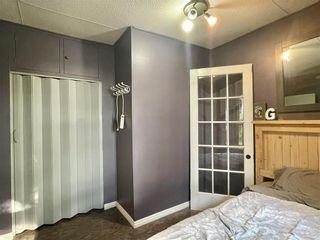 Photo 31: 504 Oako Beach Drive in Dauphin: Dauphin Beach Residential for sale (R30 - Dauphin and Area)  : MLS®# 202122872