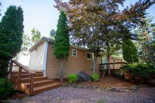 Photo 17: 2555 Eskasoni Road in Out of Area: House (Bungalow) for sale : MLS®# X5312069