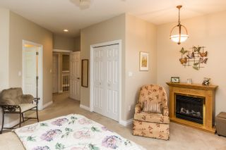 Photo 19: 3 6500 Southwest 15 Avenue in Salmon Arm: Panorama Ranch House for sale (SW Salmon Arm)  : MLS®# 10116081