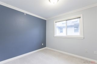 Photo 15: 8491 SHAUGHNESSY Street in Vancouver: Marpole 1/2 Duplex for sale (Vancouver West)  : MLS®# R2120215