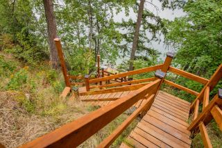 Photo 46: 290 JOHNSTONE RD in Nelson: House for sale : MLS®# 2460826