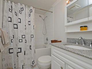 """Photo 13: 501 7151 EDMONDS Street in Burnaby: Highgate Condo for sale in """"BAKERVIEW"""" (Burnaby South)  : MLS®# R2291687"""