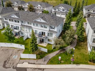 Photo 32: 112 Rocky Vista Circle NW in Calgary: Rocky Ridge Row/Townhouse for sale : MLS®# A1125808