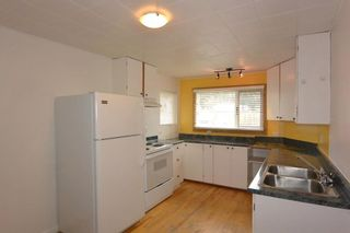 "Photo 4: 4435 11TH Avenue in New Hazelton: Hazelton House for sale in ""New Hazelton"" (Smithers And Area (Zone 54))  : MLS®# R2450924"