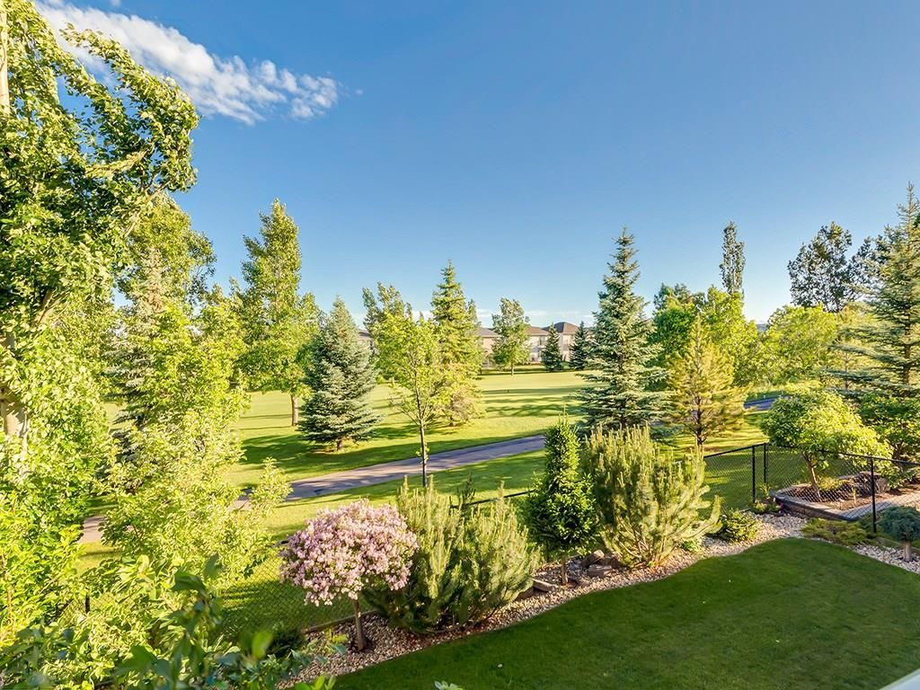 Photo 44: Photos: 1041 PANORAMA HILLS Landing NW in Calgary: Panorama Hills House for sale : MLS®# C4122124