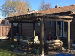 Photo 19: 205 EVANS Avenue in : North Kamloops House for sale (Kamloops)  : MLS®# 149925