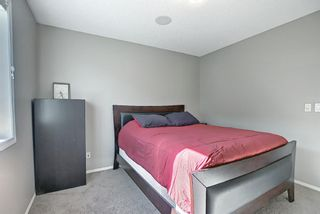 Photo 34: 35 SAGE BERRY Road NW in Calgary: Sage Hill Detached for sale : MLS®# A1108467