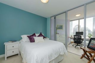 """Photo 19: 1203 1255 SEYMOUR Street in Vancouver: Downtown VW Condo for sale in """"ELAN"""" (Vancouver West)  : MLS®# R2541522"""