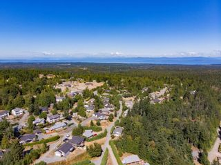 Photo 59: 1790 Canuck Cres in : PQ Little Qualicum River Village House for sale (Parksville/Qualicum)  : MLS®# 885216
