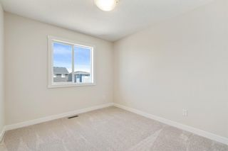 Photo 40: 344 Bayview Street SW: Airdrie Detached for sale : MLS®# A1128963
