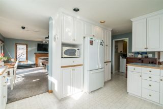 Photo 13: 34276 OLD YALE Road in Abbotsford: Central Abbotsford House for sale : MLS®# R2536613