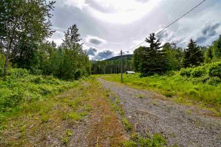"Photo 10: 8 3000 DAHLIE Road in Smithers: Smithers - Rural Land for sale in ""Mountain Gateway Estates"" (Smithers And Area (Zone 54))  : MLS®# R2280427"