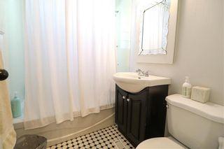Photo 14: 84 Harbison Avenue West in Winnipeg: Glenelm Residential for sale (3C)  : MLS®# 202014757