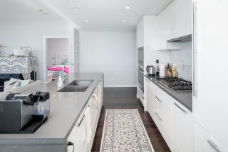 """Photo 6: 1707 5628 BIRNEY Avenue in Vancouver: University VW Condo for sale in """"THE LAUREATE"""" (Vancouver West)  : MLS®# R2384950"""