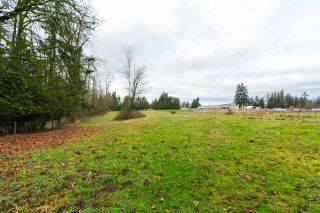 Photo 20: 932 240 Street in Langley: Otter District House for sale : MLS®# R2232971