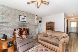 Photo 15: 410 7TH Avenue in Hope: Hope Center House for sale : MLS®# R2609570